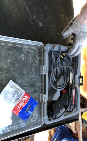Soldering iron for Sale in Joint Base Lewis-McChord, WA