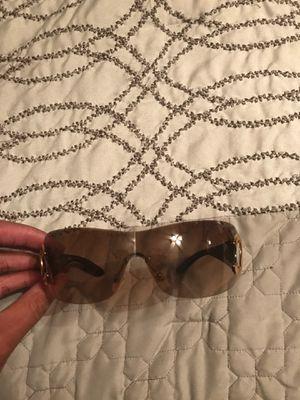 Chanel sunglasses for Sale in Nashville, TN