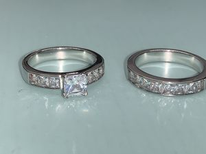 Engagements rings for Sale in Falls Church, VA