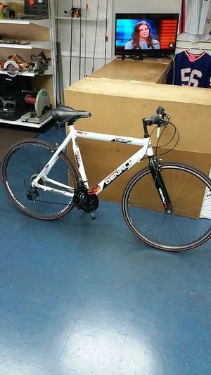 GMC Denali Road Series Bike Bicycle for Sale in Fort Lauderdale, FL