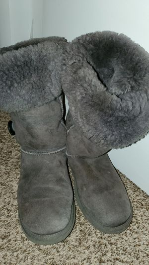 Ugg Boots for Sale in Township of Jackson, PA