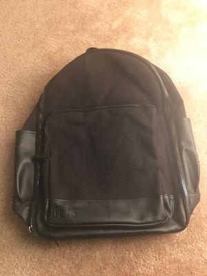 Beis Travel Backpack (Black) for Sale in Las Vegas, NV