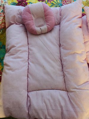 Baby hand carry set for Sale in Rowland Heights, CA