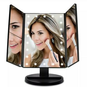 Makeup light up mirror for Sale in Los Angeles, CA