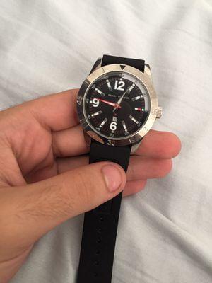 Tommy Hilfiger Wristwatch for Sale in North Miami, FL