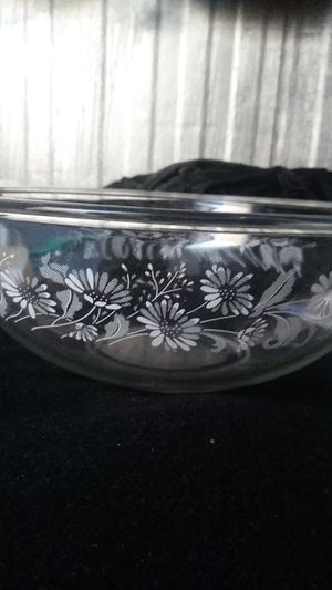Pyrex vintage mixing bowl for Sale in Garden Grove, CA