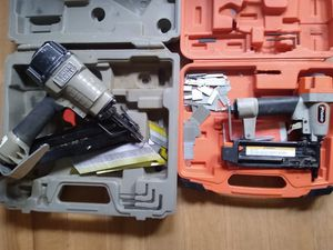 Nail Guns for Sale in Garfield Heights, OH