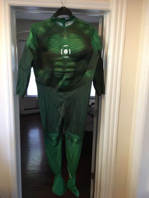 Hall own costumes for Sale in Kearny, NJ