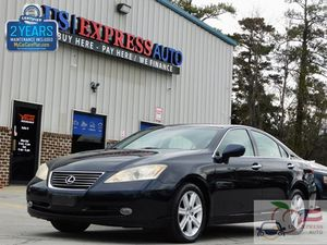 2007 Lexus ES 350 for Sale in Norcross, GA