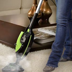 Steam Cleaner 🧼 for Sale in Torrance, CA
