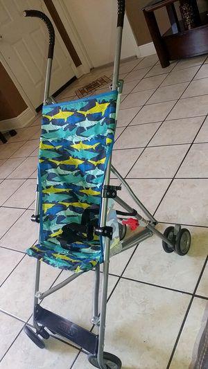 Cosco umbrella stroller for Sale in Orlando, FL