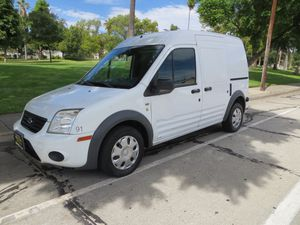 FORD TRANSIT CONNECT XLT for Sale in Pico Rivera, CA