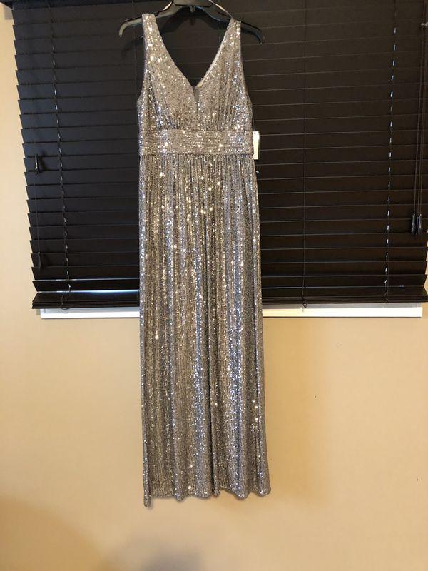 Party dress . Good for prom, Engagement and gust wedding