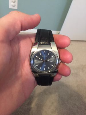 Men's Kenneth Cole watch for Sale in Richardson, TX
