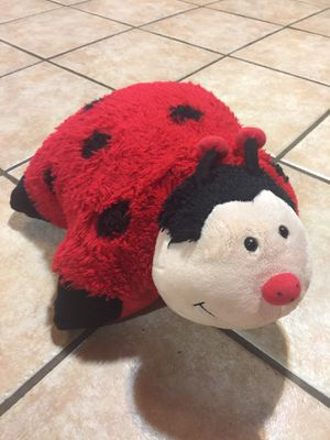 Pillow Pets for Sale in Lakeland, FL