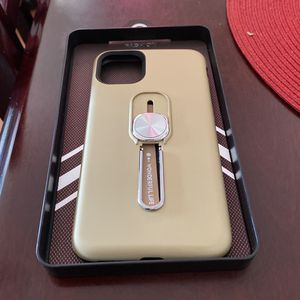 Case For iPhone 11 Pro Max for Sale in Jurupa Valley, CA