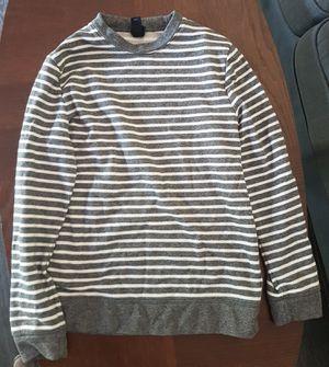 H&M Original Sweatshirt Medium size for Sale in Los Angeles, CA