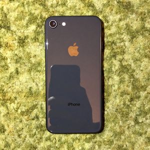 iPhone 8 | Space Gray | 64GB | A1905 | T-Mobile & MetroPCS for Sale in Anaheim, CA