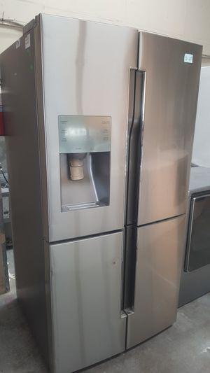 Samsung fridge for Sale in Lewisville, TX