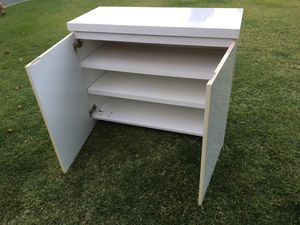 CABINET - Commercial Grade. for Sale in Fresno, CA