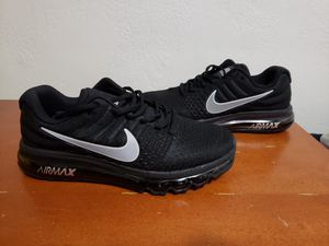 Mens running shoes for Sale in Stockton, CA