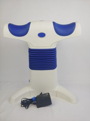 Back2Life Continuous Motion Back Pain Therapy Massager Back 2 Life for Sale in Phoenix, AZ