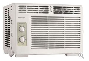 AC unit for Sale in Brooklyn, NY