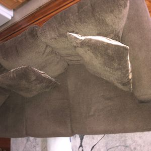 Sofa for Sale in Bronxville, NY