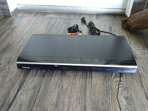 Dvd player for Sale in South Gate, CA