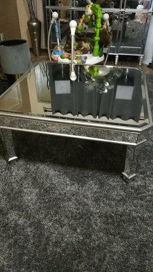 Coffee table for Sale in Modesto, CA