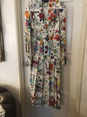 Brand new Gucci Dress 👗 for Sale in Los Angeles, CA