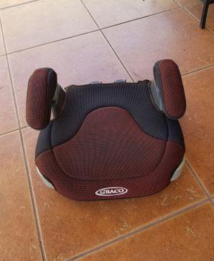 GRACO Car seats good condition for Sale in Miami, FL