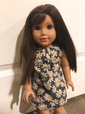 American Girl Doll Grace for Sale in San Jose, CA