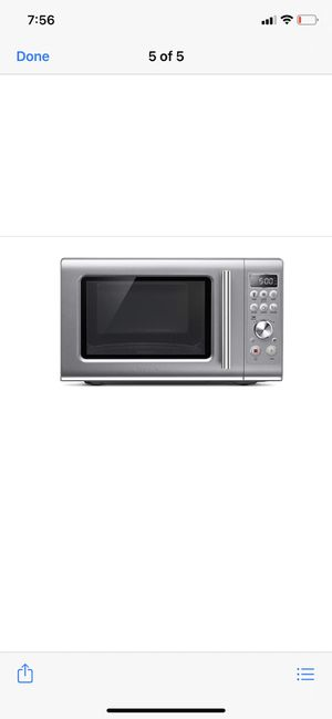 Microwave for Sale in West Chicago, IL