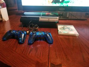 Ps3 and game for Sale in Aliquippa, PA