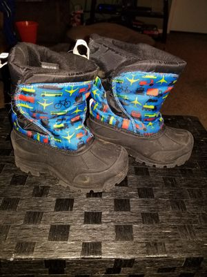 Snow boots for Sale in Arlington, WA