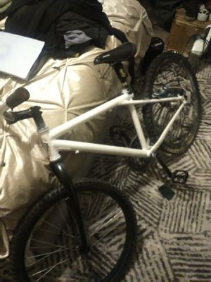 GT bike for Sale in Chino Hills, CA
