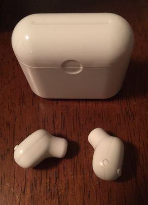 New!! True wireless bluetooth earbuds... $50 for Sale in Nashville, TN