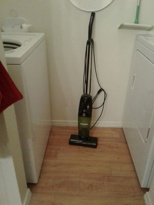 Eureka vacuum for Sale in Norman, OK