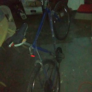 Huffy Men's Cruiser Bicycle for Sale in Chicago, IL