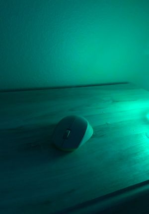 Logitech wireless mouse for Sale in Aurora, CO