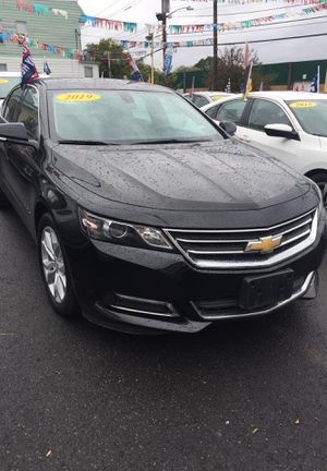 Chevy impala for Sale in Perth Amboy, NJ