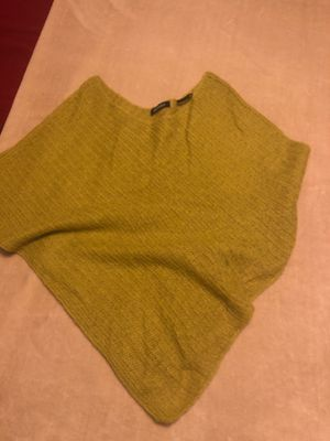 Ideology Shawl for Sale in Torrance, CA