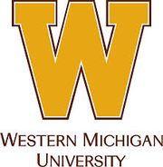 WMU Graduation Tickets 12/14 3:00pm for Sale in Kalamazoo, MI