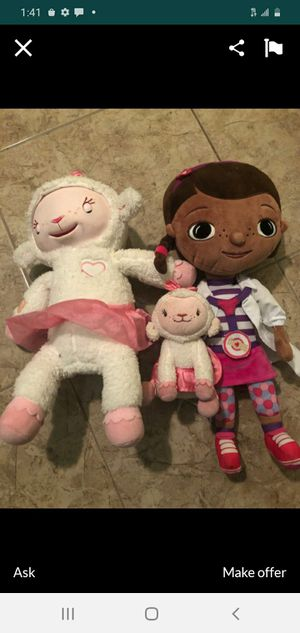 Lambie and Doc small lot for Sale in Dallas, TX