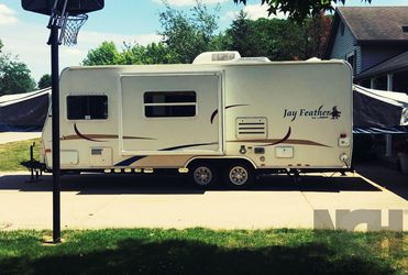 2005 Jay Feather for Sale in Sharpsburg,  PA