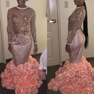 Prom Dress for Sale in Stonecrest, GA