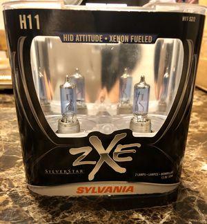 Headlight bulbs for Sale in Mount Dora, FL