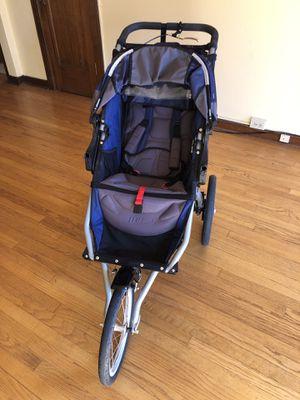BOB jogging stroller for Sale in Seattle, WA