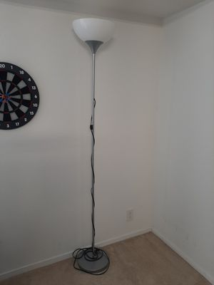 Floor lamp for Sale in Irvine, CA